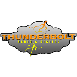 Local News Thunderbolt Radio