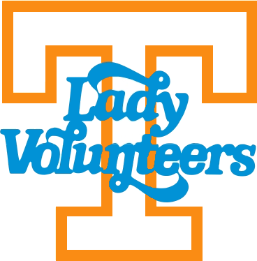 Lady Vol basketball pausing team activities after positive COVID-19 test