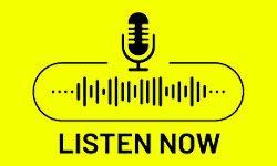 Local News Thunderbolt Radio