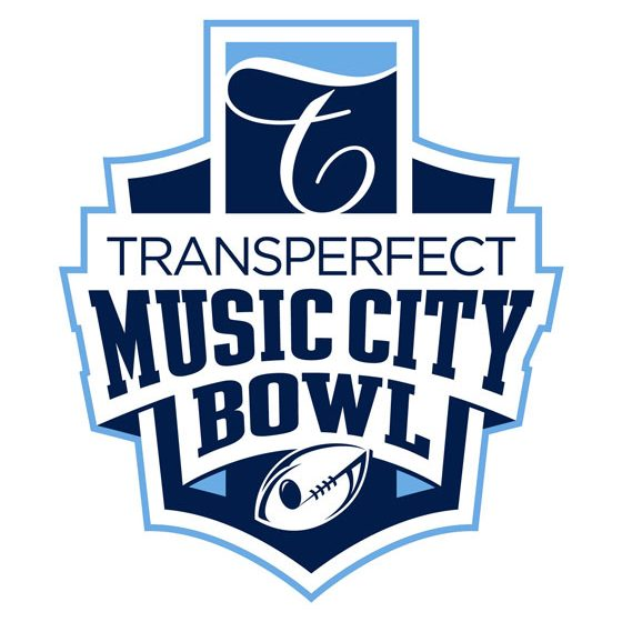 Music City Bowl canceled due to Missouri COVID-19 issues