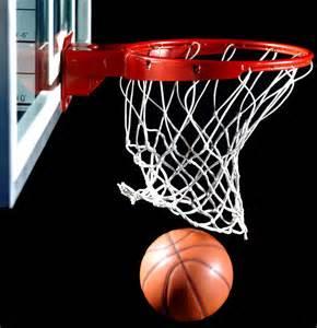 High School Basketball Scores, Jan. 21