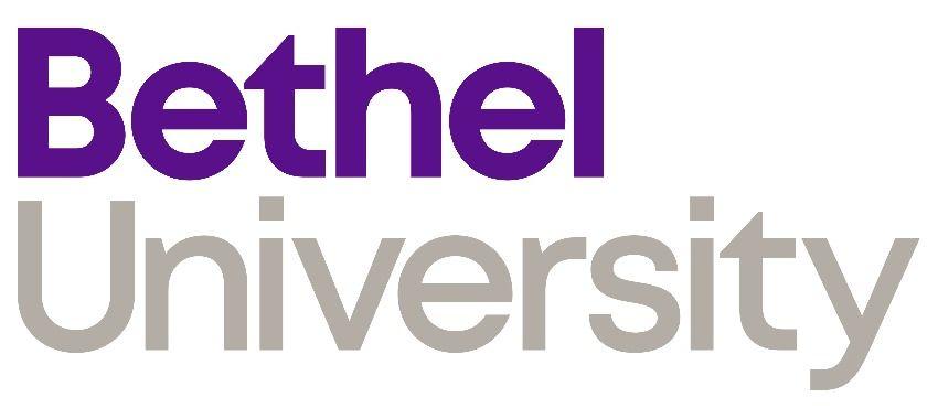 Bethel University plans near-normal return for fall semester