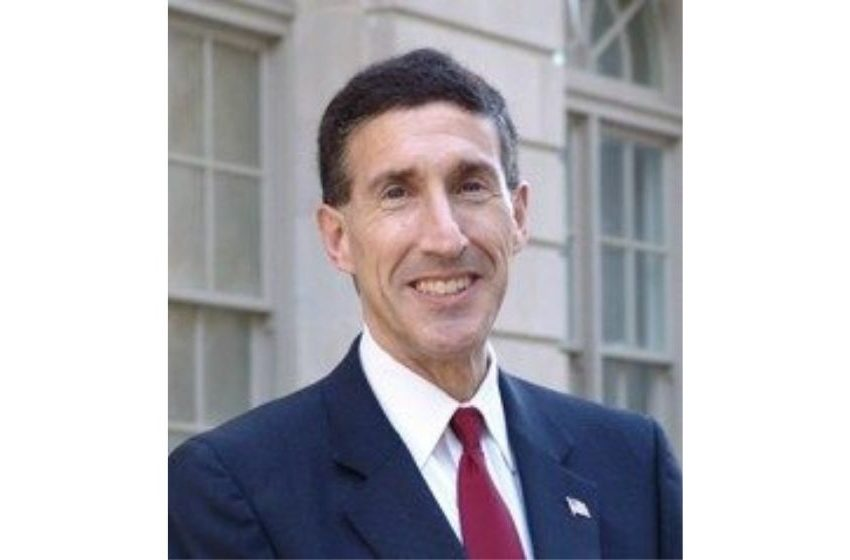 Kustoff introduces bill to restrict Chinese Nationals from exploiting U.S. Research and Technology, protects U.S. national interests