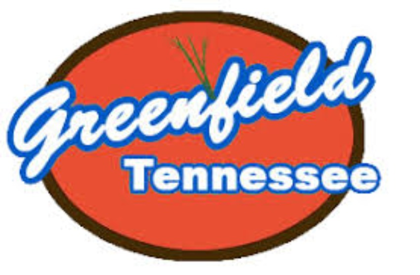 Greenfield City Board meets tonight to discuss budget, infrastructure, and Fiddlestick Festival