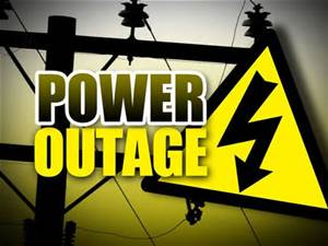 Planned Power Outage in West Kentucky Due to Vandalism