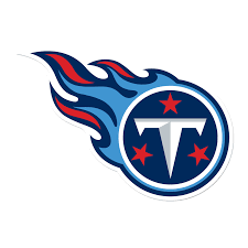 Titans win AFC South, face Ravens in playoffs