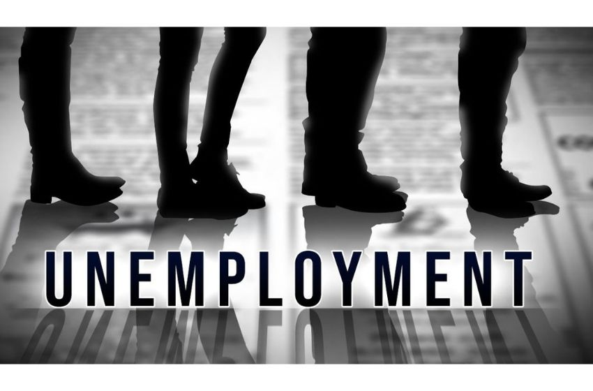 Unemployment rates drop in majority of Tennessee counties