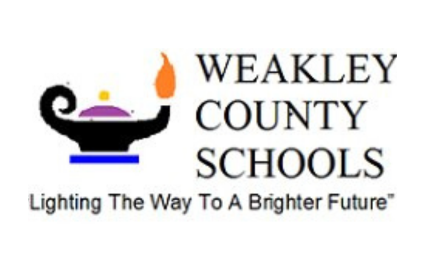 Weakley County Schools name Teachers of the Year