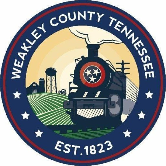 Weakley County COVID-19 vaccine waiting list