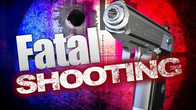 More information revealed in deadly Martin shooting