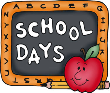 Obion County School System to Return to Five Day Instruction