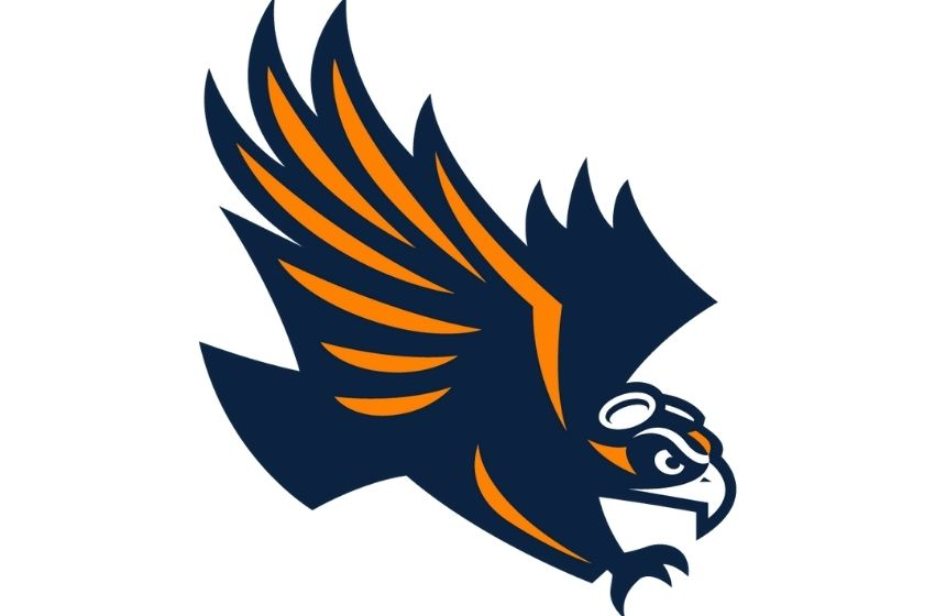 Skyhawk Baseball stays hot with 3-2 midweek victory at Arkansas-Pine Bluff