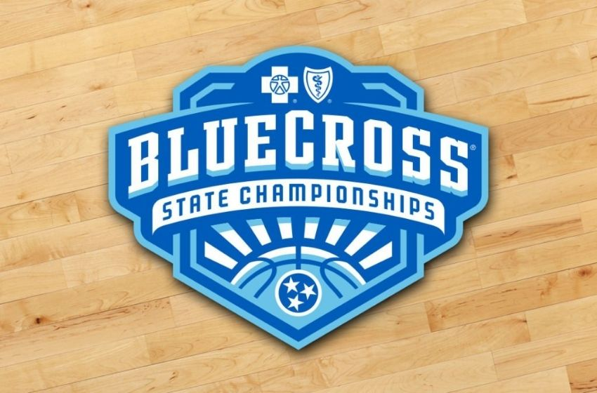 Plans finalized for 2021 BlueCross Basketball Championships