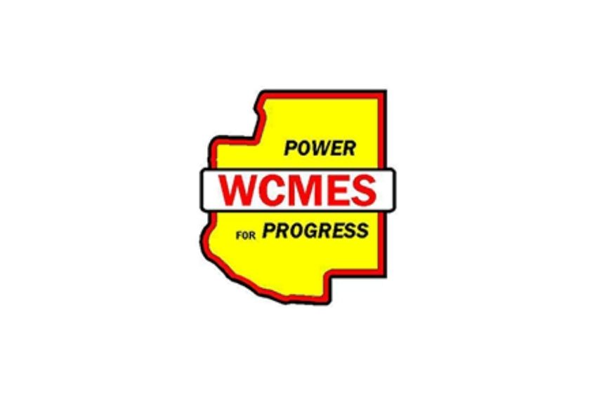 WCMES to resume cutoffs for non-pay April 1; late fees reinstated May 1