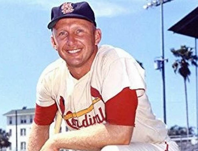 Former Cardinals All-Star Player Passes Away