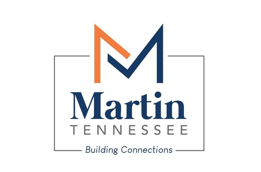 City of Martin officially enters into interlocal agreement for fire and rescue with South Fulton