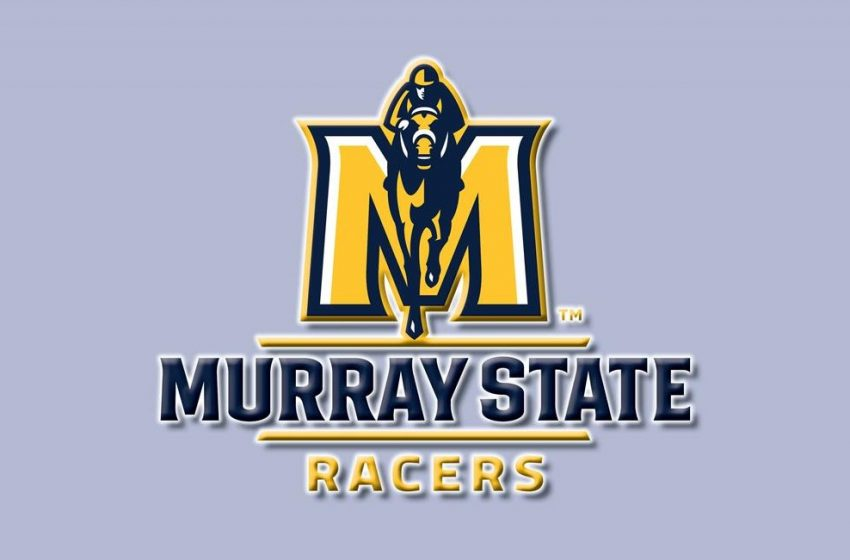 Murray State Women's Basketball Honored by Ohio Valley Conference