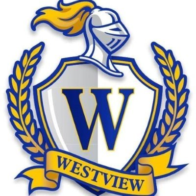 Westview Lady Chargers advance to State semifinals