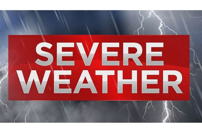 """Henry County reports """"significant"""" storm damage"""