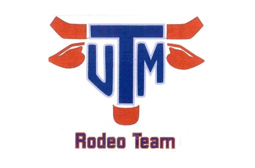 UT Martin to proudly host 53rd Annual Spring College Rodeo this week on campus