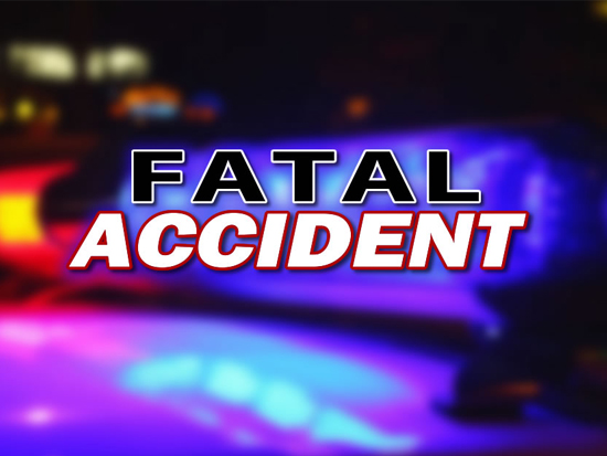 Kenton Woman and Child Killed in Obion County Accident