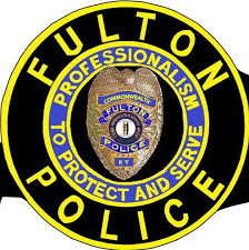 Union City Man Issued Multiple Charges in Western Kentucky