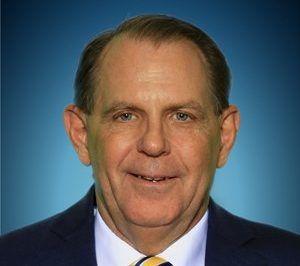 "Murray State Football Coach Dean Hood Named Region 3 ""Coach of the Year"""