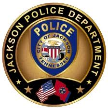 Jackson Police Officer Seriously Injured Responding to Domestic Call