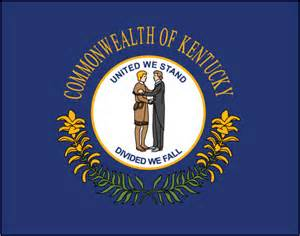 Kentucky Students Have Opportunity to Repeat School Year and Play Sports