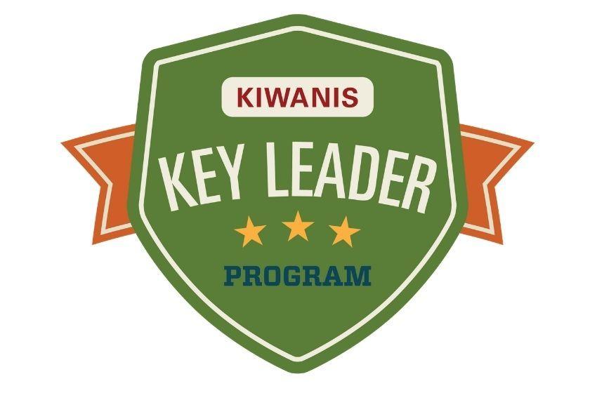 Kiwanis Key Leader Weekend