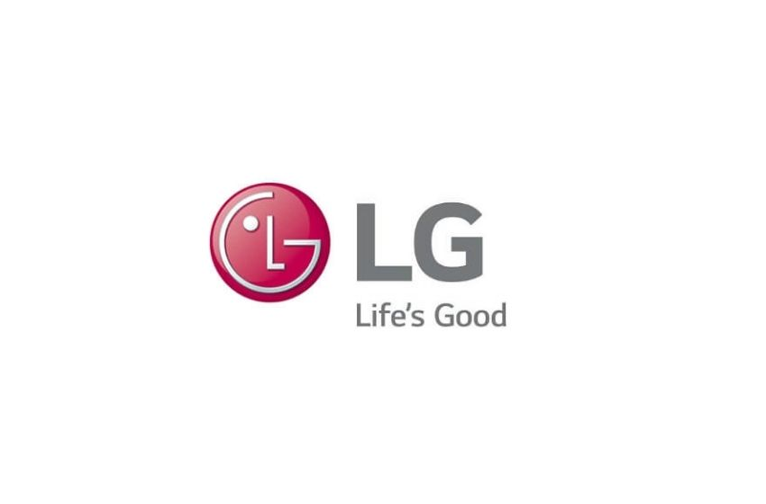 LG Electronics to expand Clarksville operations
