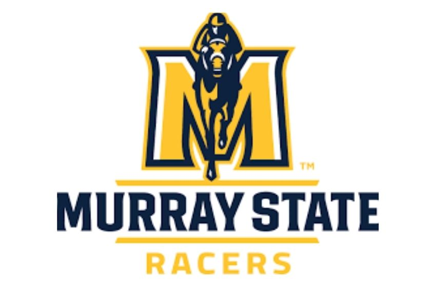 Murray Shuts Out Mississippi Valley