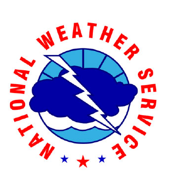 Area Residents Urged to Prepare for Spring Thunderstorms