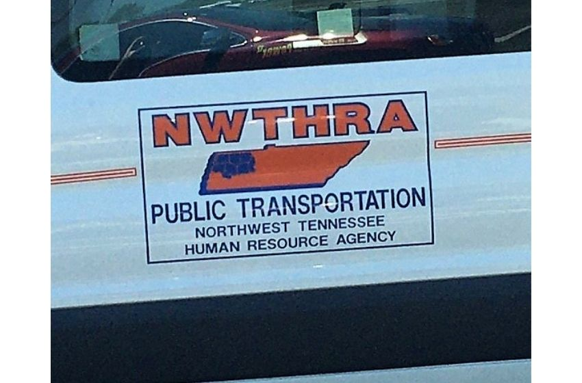 Phone lines now working at NWTNHRA Public Transportation