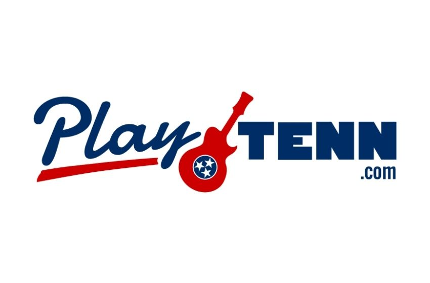 Tennessee sportsbooks surpass $200 million in bets in March