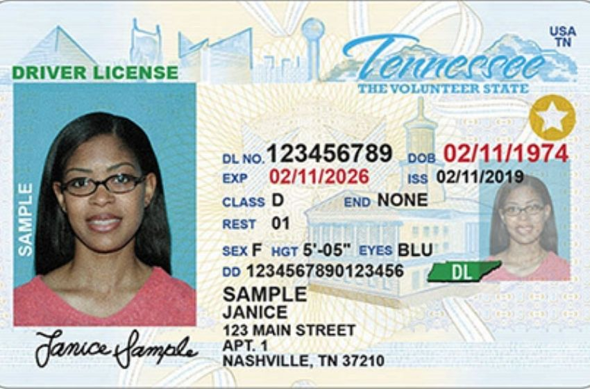 Department of Homeland Security announces REAL ID deadline extension
