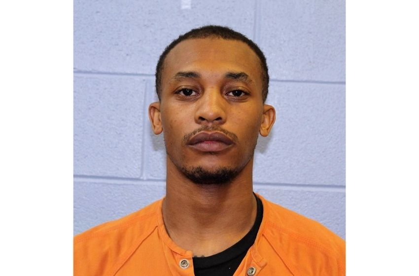 Sixth person indicted in deadly 2020 Fayette County shooting
