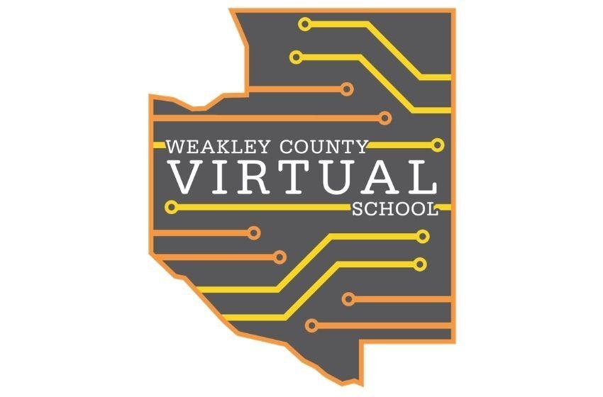Weakley County launches virtual school