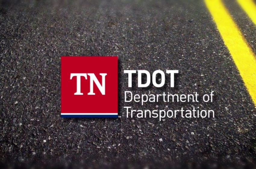 Tennessee Transportation Plan Includes New Bridge in Obion County