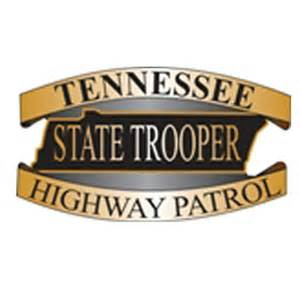 Tennessee Highway Patrol Opens New Jackson District Headquarters