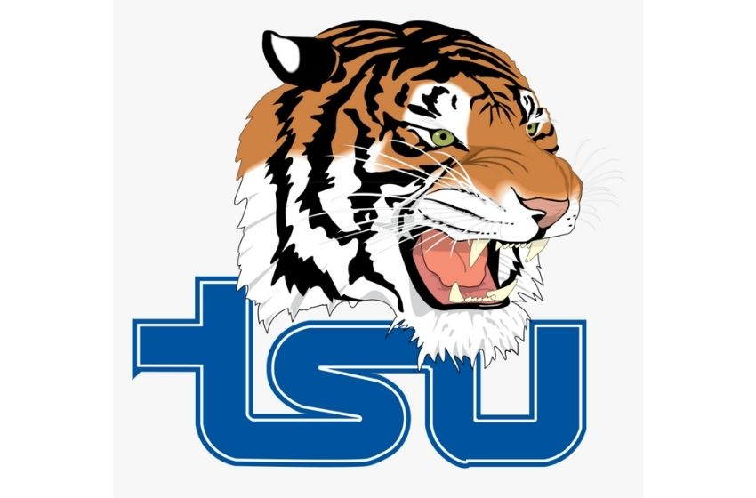 TSU not renewing football coach Rod Reed's deal; Eddie George reported to be new coach