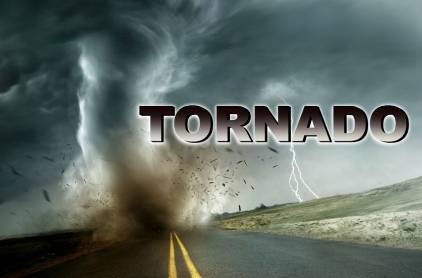 National Weather Service confirms EF-1 tornado hit Henry County Wednesday