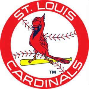 Cardinals and manager Mike Shildt part ways