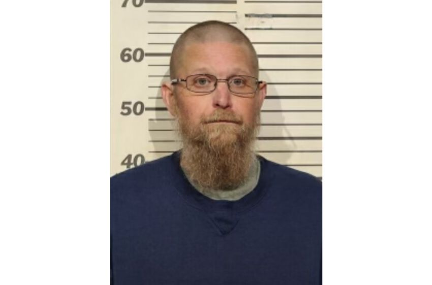 Henry County man charged in murder-for-hire investigation