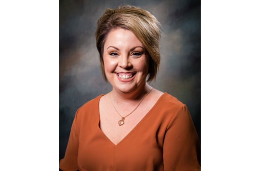 Killebrew to resign as Weakley County Circuit Court Clerk to focus on family