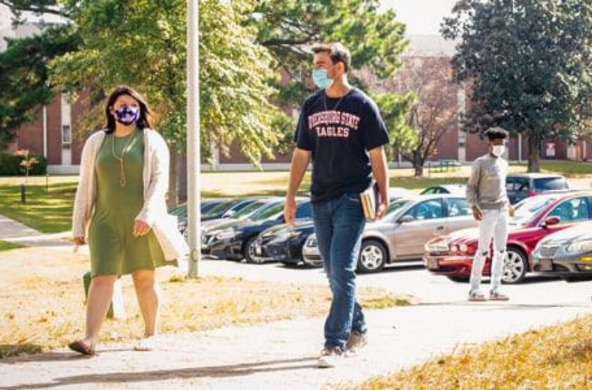 DSCC offering virtual orientation for new summer and fall students