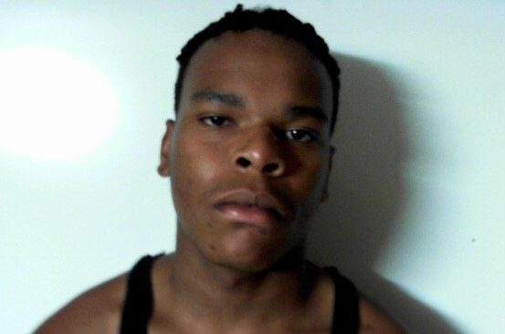 Union City Man Wanted on Attempted Murder Charges in Sunday Shooting