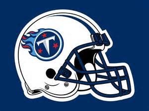 Tennessee Titans Schedule Includes Prime Time Games