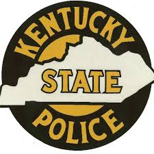Kentucky State Police Continue Injury Accident Investigation