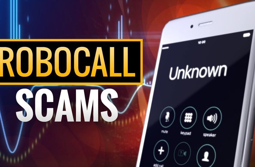 Better Business Bureau Alerting Residents of Amazon Phone Scam